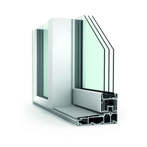 Lift and Slide Door KS430